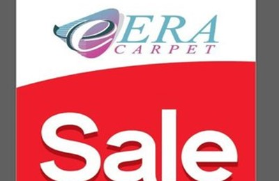 Era Carpets Limited Period Offers